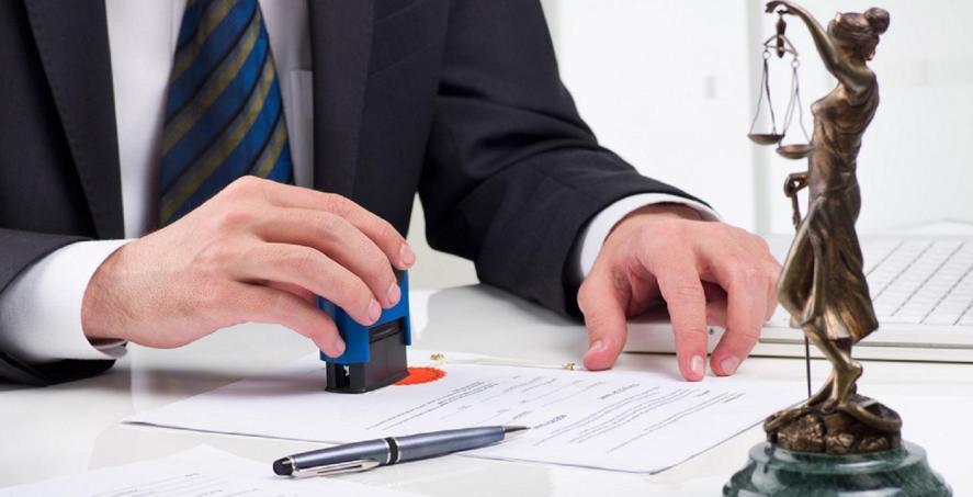 Apa Perbedaan Konsultan Hukum, Advokat dan Kuasa Hukum?