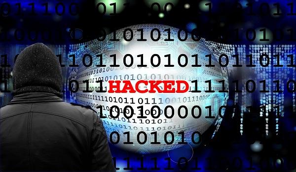 2 Pengaturan Yang Dapat Mempersulit Hacker Membobol Akun Facebook