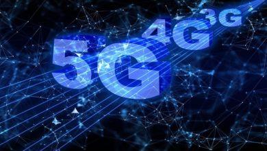 Cara Menghemat Paket Data Internet