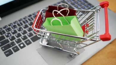 Tips Membeli Barang Online Agar Sesuai Harapan Anda
