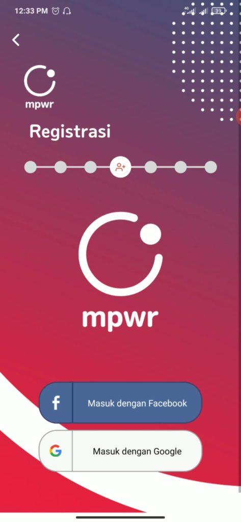 Cara Memesan Kartu Perdana MPWR dari Indosat