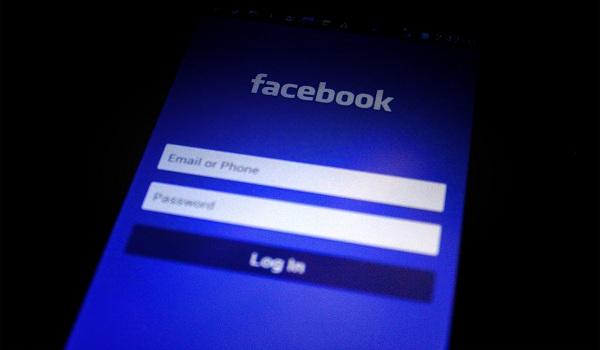 7 Kesalahan Pengguna Facebook Akibatnya Akun Facebook Terkena Hack