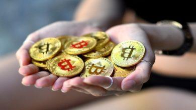 Cara Mendapatkan Bitcoin Gratis Terpopuler hingga 2021