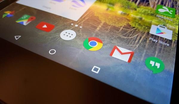 Cara Menghapus Metode Pembayaran dari Google Play store