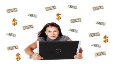 Dampak Negatif Mengikuti Situs dan Aplikasi Money Game