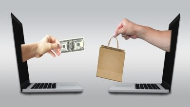 Tips Membeli Barang Online Agar Cepat Dateng