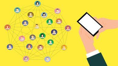 Tips Membeli Paket Data Internet Untuk Semua Operator