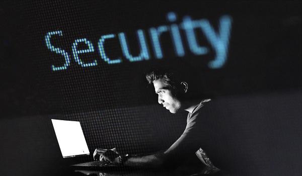 Tips Mengamankan Wordpress dari Hacker