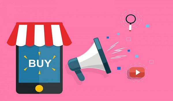 Tips Simple Meningkat Penjualan Barang Secara Online