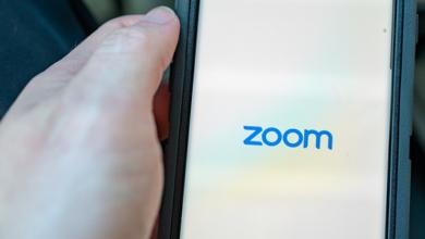 Tips Memanfaatkan Aplikasi Zoom Saat Pandemi Covid 19