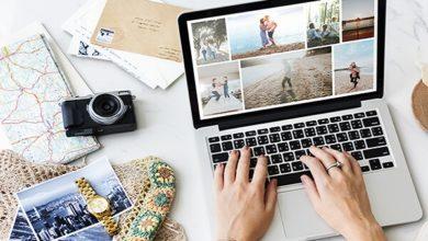 Situs Tempat Jual Foto Terbaik untuk Fotografer