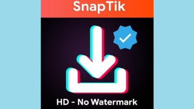 Cara Mudah Download Video dari TikTok Tanpa Watermark