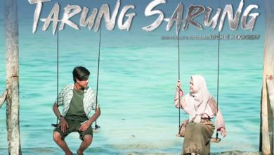 Link Download Film Tarung Sarung Full Movie