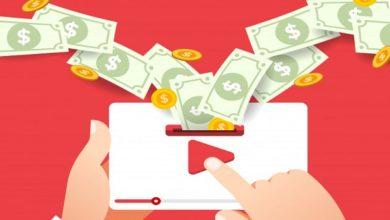 Situs dan Aplikasi Penghasil Uang dengan Upload Video