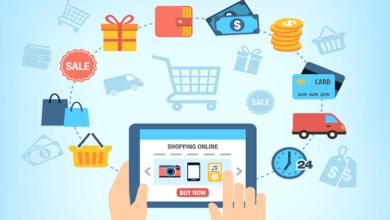 Tips Belanja Online Agar Mendapatkan harga Terbaik