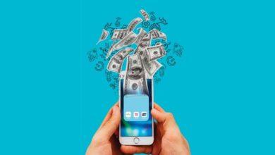 Tips Mengikuti Situs dan Aplikasi Money Game Agar Tidak Tertipu