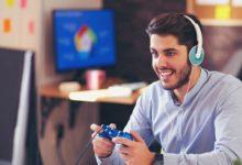 Cara Menghasilkan Uang Hanya dengan Bermain Game Online