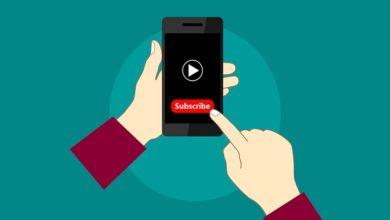 Cara Mudah Menambah Subscribe Pada Channel Youtube Terbaru