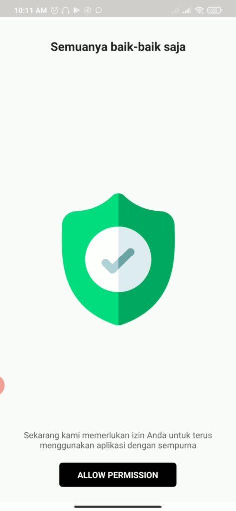 Cara Mendapatkan Uang dari Aplikasi XonVids Terbaru 2021