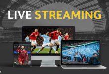 3 Situs dan Aplikasi Nonton Bola Gratis Tahun 2021