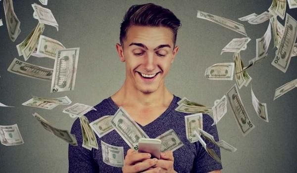 21 Aplikasi Penghasil Uang Tercepat 2021 Terbukti Membayar