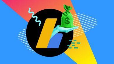 Cara Mudah Mengganti Batas Penarikan Google Adsense