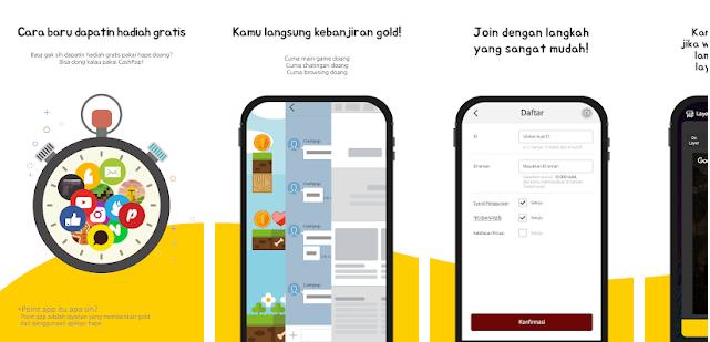 Cara Mendapatkan Shopeepay Gratis dari Android 2021