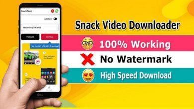 download tanpa watermark