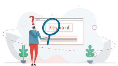 2 Cara Mudah Mendapatkan Keyword Situs Terbaik dari Internet