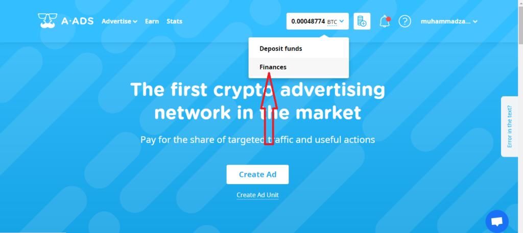 Cara Mudah Mendapatkan Bitcoin dari Blogspot