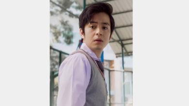 Link Download Film Kisah Untuk Geri Episode 6 Terbaru