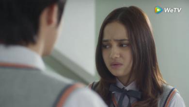 Link Download Film Kisah Untuk Geri Episode 7 Terbaru