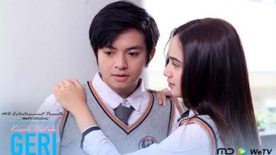 Link Download Film Kisah Untuk Geri Episode 1