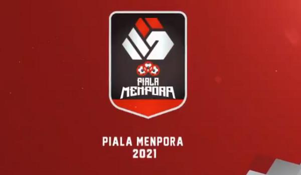Link Live Streaming Gratis Piala Menpora 2021