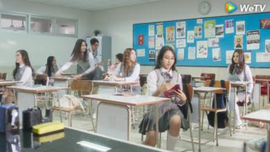 Download Film Gratis Kisah Untuk Geri Episode 6