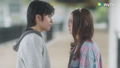 Link Download Film Kisah Untuk Geri Episode 10 Apakah Ada