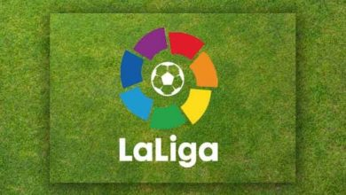 Link Live Streaming Gratis Laliga Spanyol Terbaru