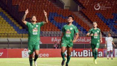 Live Streaming Gratis PS Sleman Vs Bali United Piala Menpora 2021