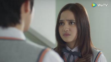 Link Streaming Film Kisah Untuk Geri Episode 7 Terbaru