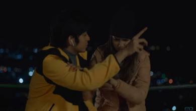 Link Streaming Film Kisah Untuk Geri Episode 8 Terbaru