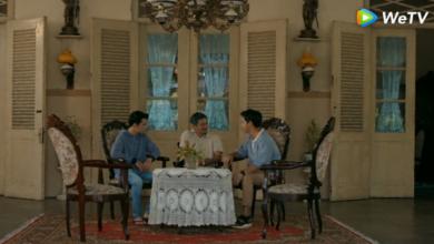 Link Download Film Ustad Milenial Episode 15