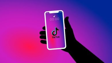 Link Download Aplikasi TikTok Lite Terbaru 2021
