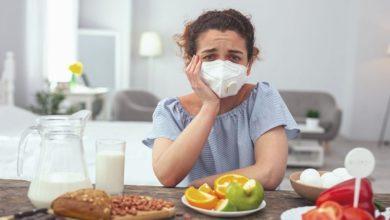 7 Alternatif Makanan Saat Sakit Agar Tidak Terasa Pahit