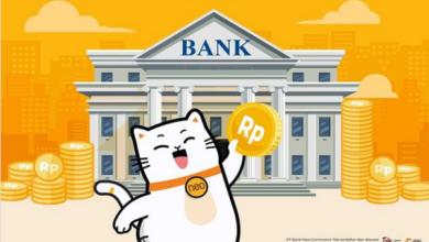 Aplikasi Kirim Uang Bebas Biaya ke Semua Rekening Bank