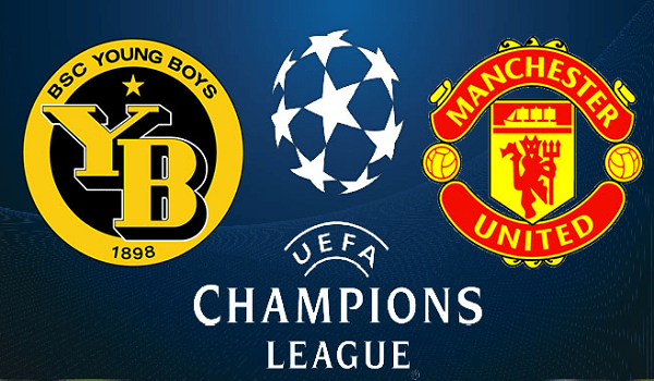 4 Link Live Streaming Liga Champions Gratis dan Berbayar