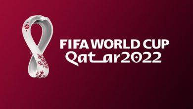 Situs Live Streaming Kualifikasi Piala Dunia 2022