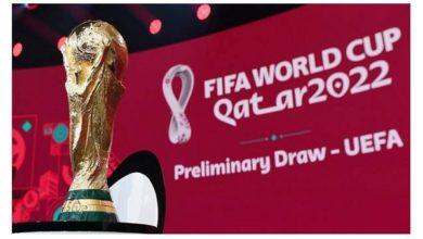 7 Aplikasi Live Streaming Kualifikasi Piala Dunia 2022