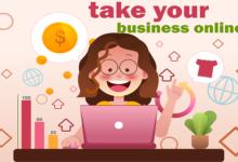6 Tips Memulai Bisnis Fashion Online